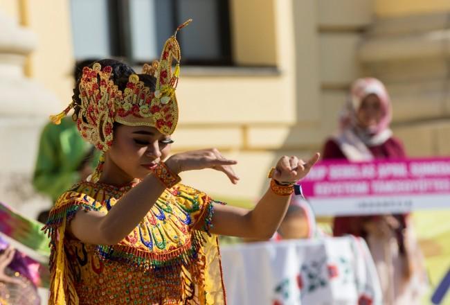 180820-karnevali-vonulas-elso-MJ_137
