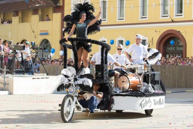180820-karnevali-vonulas-elso-MJ_142