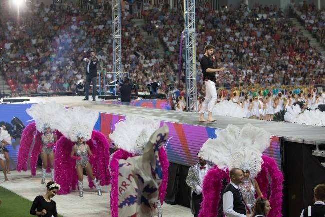 180820-karnevalej-PL-MJ_88