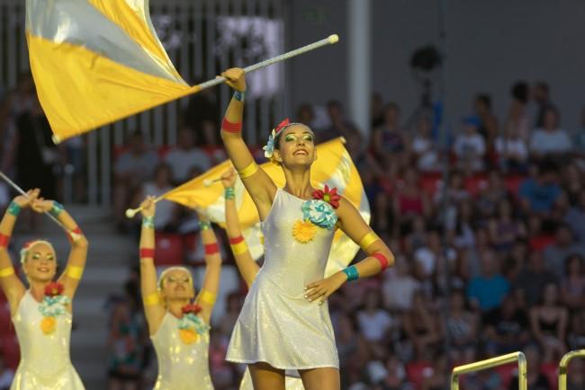 180820-karnevalej-dijatado-PL-MJ_36
