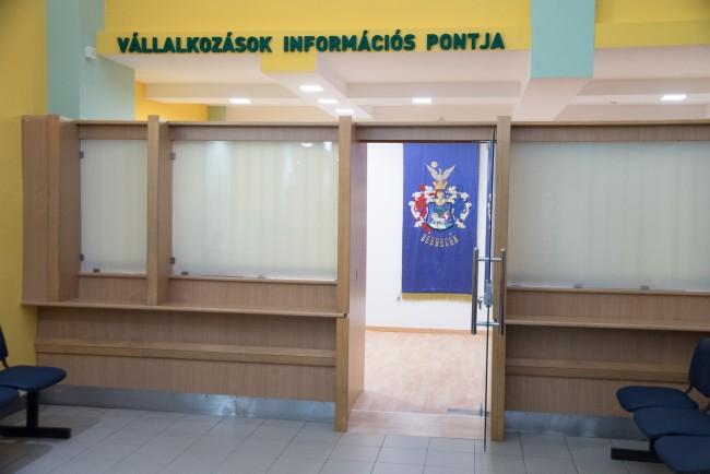 180829-VIP-vallalkozasok-informacios-pontja-PL-MJ_31