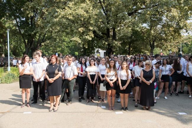 180831-Szent-Laszlo-iskola-tanevnyito-PL-MJ_2