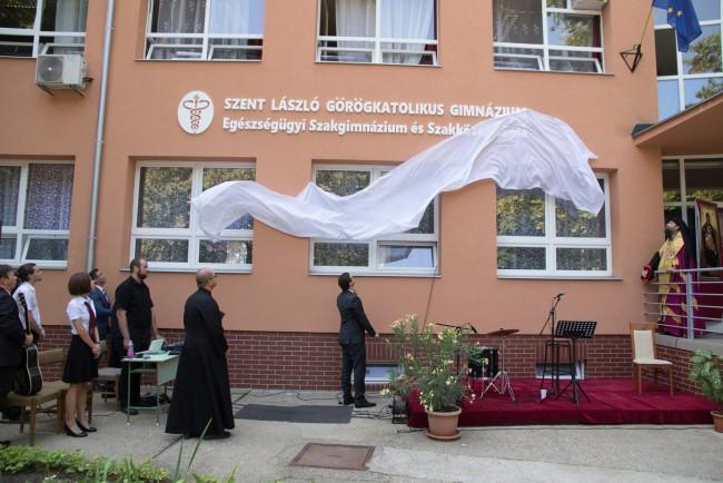 180831-Szent-Laszlo-iskola-tanevnyito-PL-MJ_5