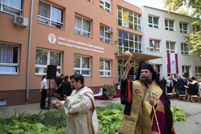 180831-Szent-Laszlo-iskola-tanevnyito-PL-MJ_35