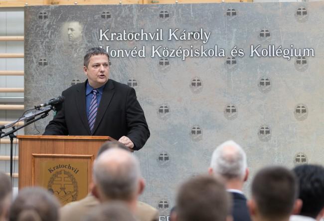 180903-Kratochvil_Károly_Honvéd_Középiskola_-_tanévnyitó-PL-MJ_44.jpg
