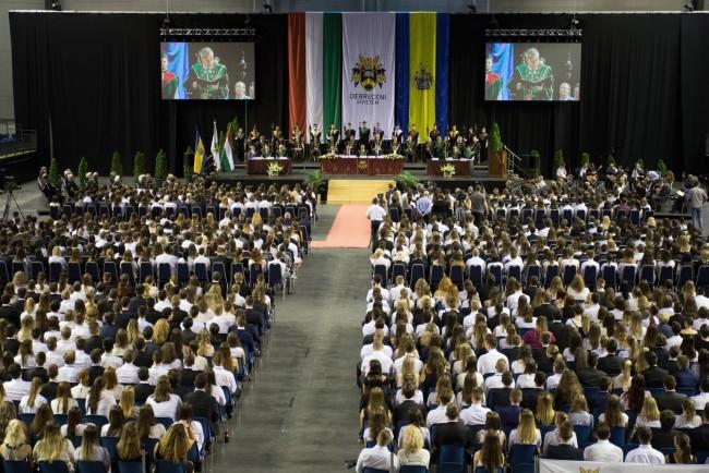 180909-debreceni-egyetem-tanevnyito-PL-MJ_34