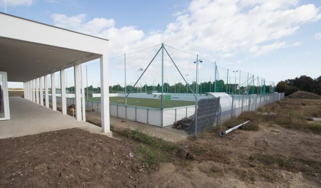 181004-sportpark-debrecen-jozsa-BA-KA_72