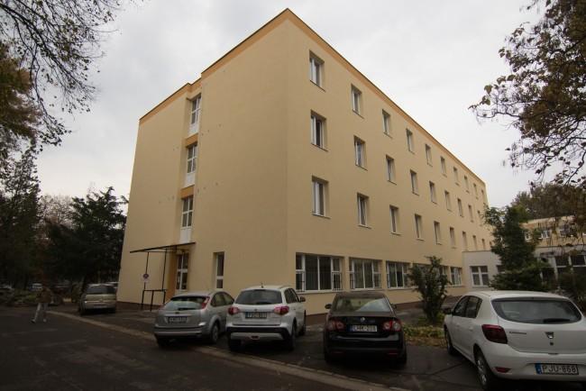181019-DSZC-BarossG-kollegium-KSz-MJ_40