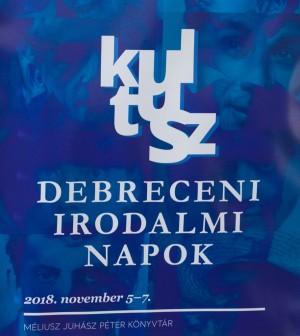 181029-Debreceni-Irodalmi-Napok-KSz-MJ_23