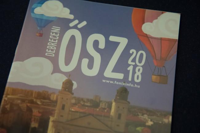 181030-Oszi-Fesztival-beharangozo-KSz-MJ_5