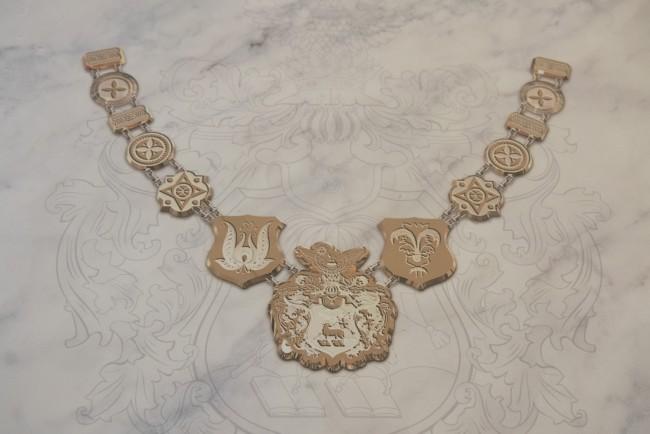 181112-Palastok-kiallitas-PL-MJ_52