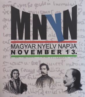 181113-A-Magyar-Nyelv-Napja-KSz-MJ_11