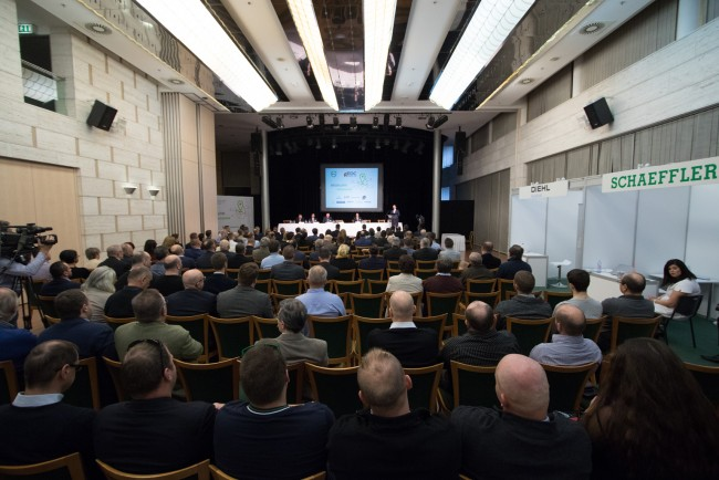 181114-Beszallitoi-konferencia-PL-MJ_23