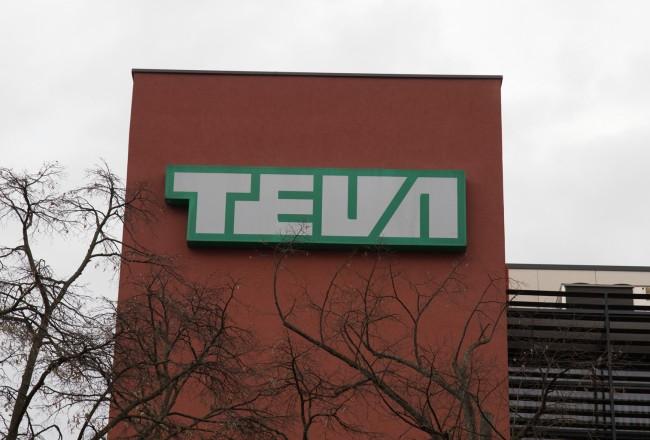 181114-TEVA-PL-MJ