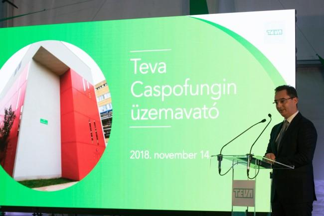181114-TEVA-PL-MJ_2