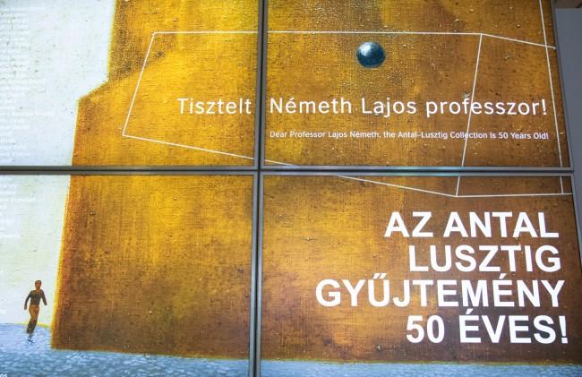 181201-50-eves-Antal-Lusztig-gyujtemeny-KSz-MJ_75