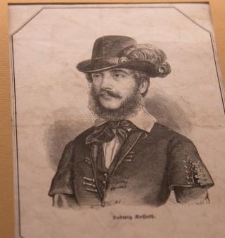 190106-Kossuth-es-_Debrecen-kiallitas-PL-MJ__17