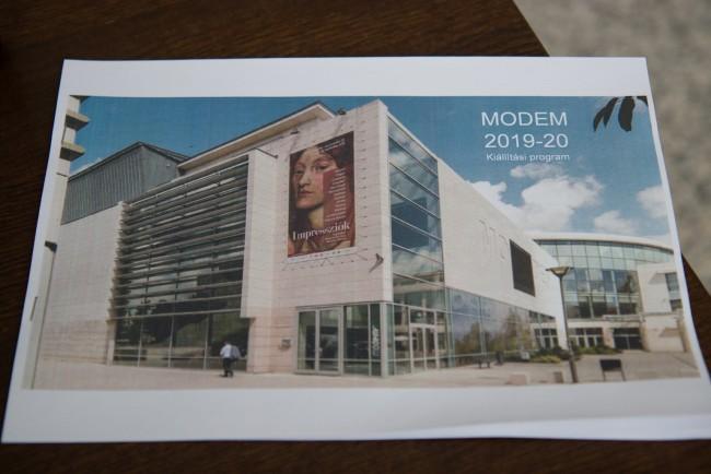 190123-MODEM-sajtoreggeli-KSz-MJ_12