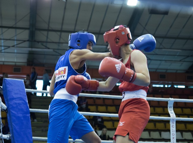 190206-Bocskai-boksz-MJ_19