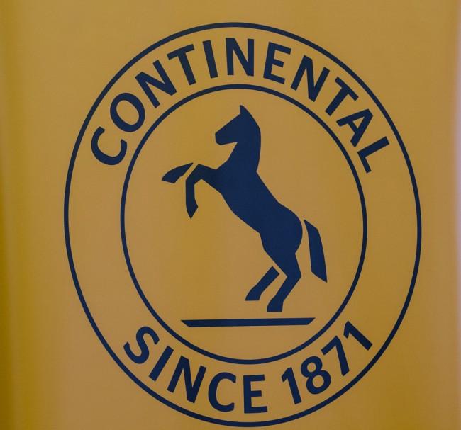 190208-Continental_-_Debreceni_Egyetem-PL-MJ_17