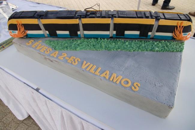 190226-2-es-villamos-5-eves-BL-MJ
