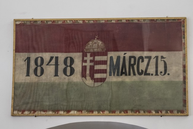 190312-kokardas-napok-sajtotajekoztato-KSz-MJ_20