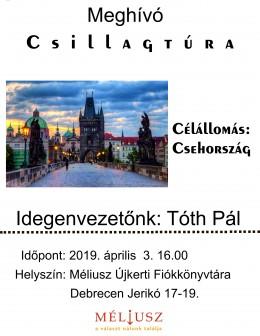 2019_Meghívó_-_Csehország_április.jpg