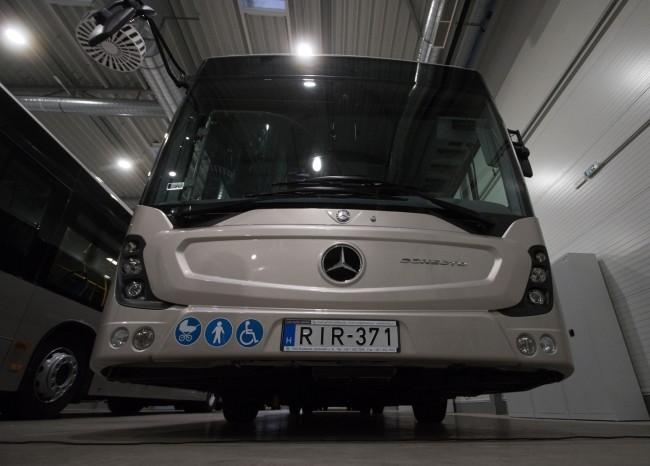 190412-ITK-50db-busz-PL-MJ_16