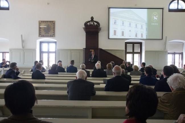 190414-haza-nemzet-szuverenitas-konferencia-PL-MJ_38