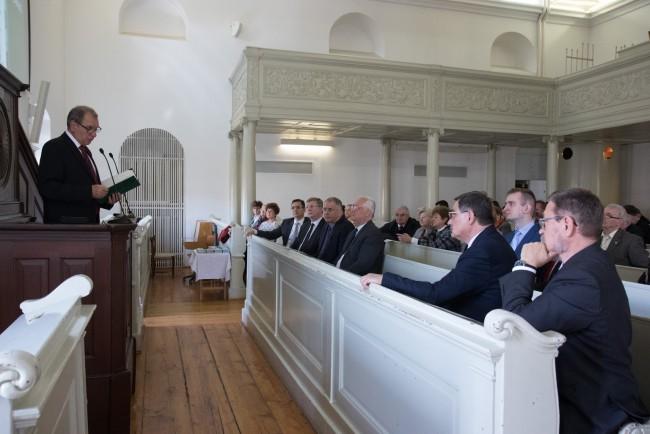 190414-haza-nemzet-szuverenitas-konferencia-PL-MJ_41