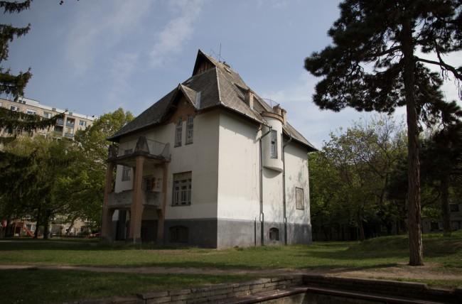 190417-Venkert-Zold-varos-PL-MJ_1
