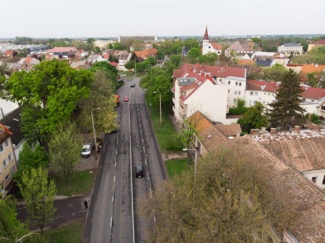 190424-mester-utca-aszfaltozas-SzD-MJ