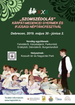 Szomszedolas2019_plakát-page-001.
