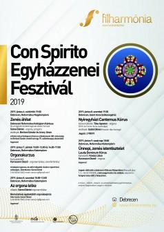 2019_Filharmonia_Egyhazzene_Debrecen_A3