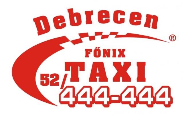 Főnix taxi
