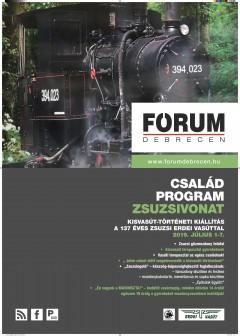 Zsuzsi_fórum.