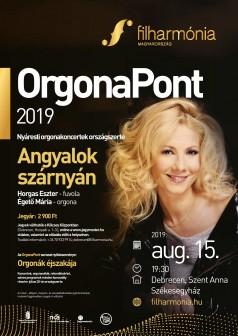 2019_Filharmonia_Orgonapont_Debrecen