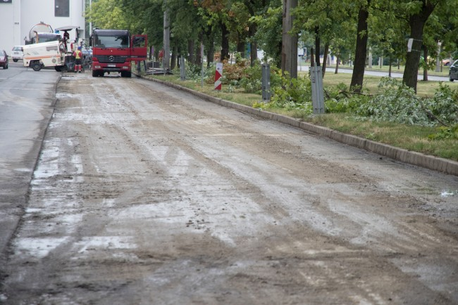 190729-parkolojavitas-Derek-utca-CsA-MJ_52