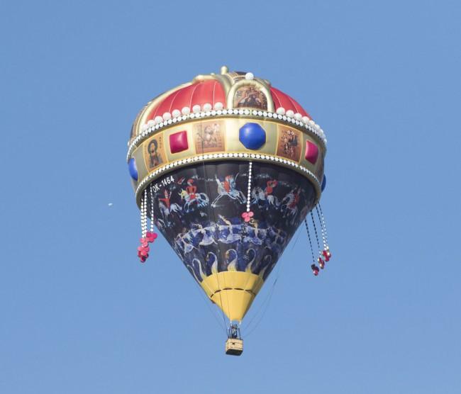 ballon2016