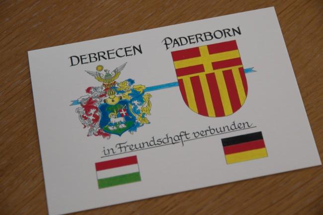 190819-Találkozó_Padernborn_küldöttségével-PL-MJ_114.jpg