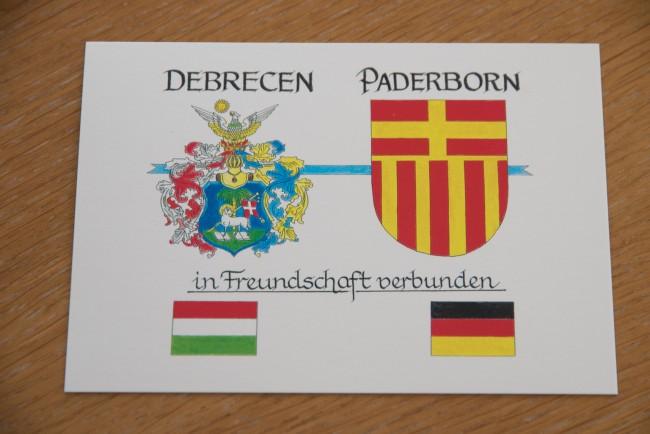 190819-Találkozó_Padernborn_küldöttségével-PL-MJ_115.jpg
