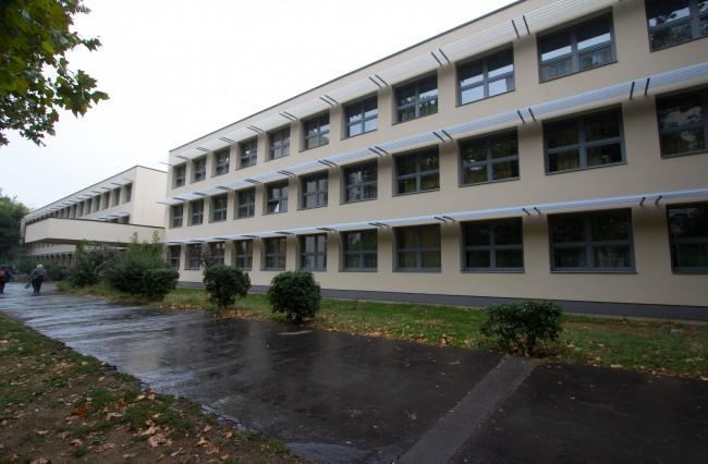 190923-Beregszászi_középiskola_felújítása-PL-MJ.JPG
