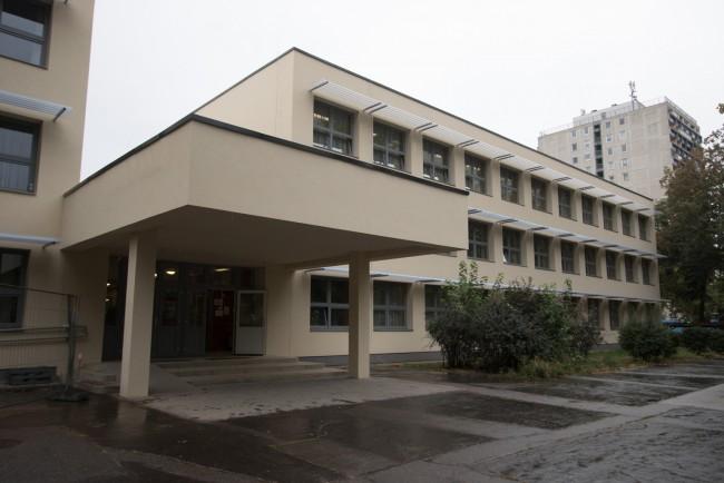 190923-Beregszászi_középiskola_felújítása_-_sajtótájékoztató-PL-MJ_34.jpg