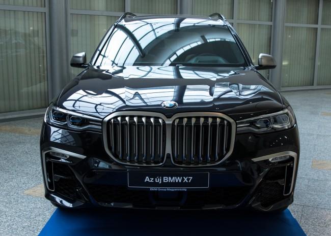 190924-BMW-PL-MJ_4