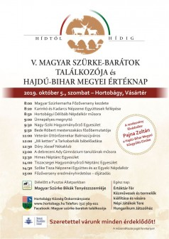 Magyar_Szurke_Baratok_Talalkozoja
