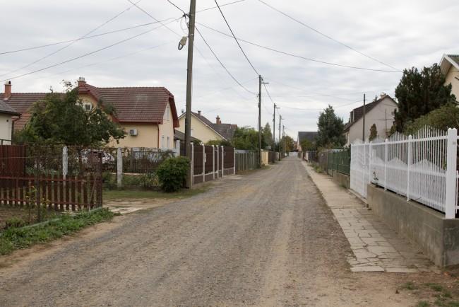 191010-Könyvkötő_utca_–_útépítés-PV-MJ_23.jpg