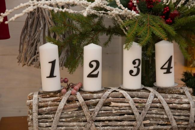 191128-Advent-sajtotajekoztato-PL-MJ_4