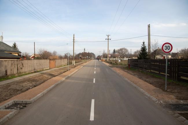 csarda_utca_2