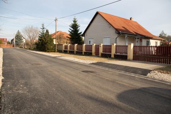 kistelek_utca_3