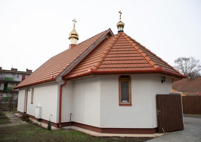 191228-Szent_Háromság_Magyar_Ortodox_Templom_felszentelése-BL-MJ_9.jp